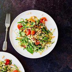 Best ever healthy vegetarian recipes under 300 calories