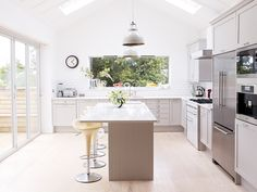 Farrow & Ball's top 10 paint colours are almost all shades of white