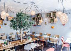 167 best Cafés Restos H´tels d Ici et d ailleurs images on