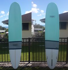 Walk Fantastic Summer Niko Model 9'1 x 22-1/2 x 2-7/8