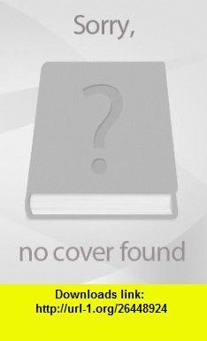 Golf for Absolute Beginners (9780091738600) John Jacobs , ISBN-10: 0091738601  , ISBN-13: 978-0091738600 ,  , tutorials , pdf , ebook , torrent , downloads , rapidshare , filesonic , hotfile , megaupload , fileserve