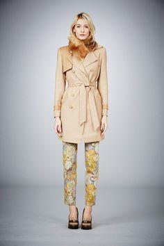 Jenni Kayne - <3 the jacket