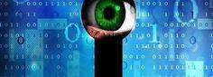 Οι ψεύτες και οι απατεώνες θα ορίζουν τι είναι ψέμα στο διαδίκτυο! Philosophy, Blog, Blogging, Philosophy Books