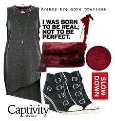 """""""bleed it out - linkin park // truth is you can stop and stare bleed myself out and no one cares"""" by bluveraa ❤ liked on Polyvore featuring Ash, ASOS, Topshop, Anya Hindmarch and Safavieh"""