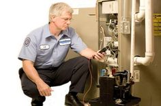 Emergency Plumber New Milford - Searching The Best 24 Hour Emergency Plumbers In New Milford CT