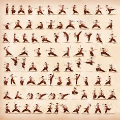 """Figure Drawing Poses Fighting Poses - """"Our next feature reference set for Action Pose Reference, Anime Poses Reference, Animation Reference, Action Poses, Hand Reference, Martial Arts Workout, Martial Arts Training, Boxing Workout, Art Poses"""