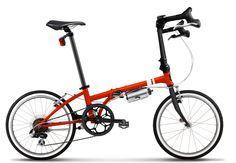 Bikehand Bike Repair Stand - Home Portable Bicycle Mechanics Workstand - for Mountain Bikes and Road Bikes Maintenance … Bmx Bikes, Road Bikes, Cycling Bikes, Mini Velo, Mini Bike, Folding Bicycle, Bicycle Pedals, Bike Friday, Bike Repair Stand