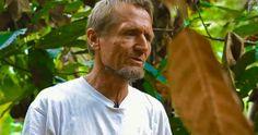 A voz da primavera: Agricultura Sintrópica: Da horta à floresta