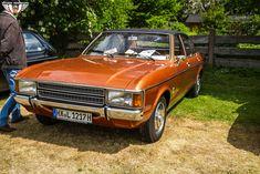 Ford Granada, Mk1, Scorpio, Muscle Cars, Classic Cars, Autos, Automobile, Reunions, Antique Cars