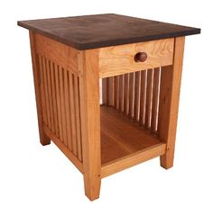 http://hometablesandchairs.com/end-table-styles/end-tables-styles/