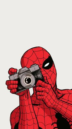 All Spiderman, Spiderman Pictures, Amazing Spiderman, Marvel Comics Superheroes, Marvel Art, Marvel Heroes, Comics Vintage, Marvel Background, Superhero Poster