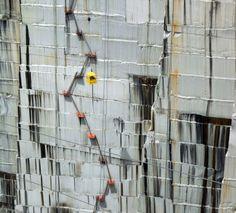 Granite Quarry Large Block Google Search Thesis