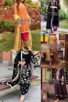 💕Designer Boutique In Ludhiana, Maharani Designer Boutique, Boutique Punjabi Suits Online Canada 👉 CALL US : + 91-86991- 01094 / +91-7626902441 or Whatsapp --------------------------------------------------- #salwarsuitonline #salwarsuits #punjabisuitsboutique #trending #canada #usa #germany #uk #Punjab #australia #newzealand #newyork #boutiqueshopping #brampton #toronto #torontoweddings #punjabisalwarsuit #weddingdress #wedding #womenwear #punjabiwedding #salwarsuit #salwarkameezsuit Punjabi Salwar Suits, Patiala Salwar, Latest Salwar Suits, Anarkali, Punjabi Designer Boutique, Punjabi Boutique, Designer Punjabi Suits, Boutique Suits, Fashion Boutique