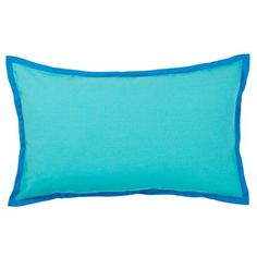 This is dummy text for sharing Product: Sorbet Turquoise Cushion Cover 30x50 with link: https://www.houseoffraser.co.uk/home-and-furniture/olivier-desforges-sorbet-turquoise-cushion-cover-30x50/216741713.pd and I_3596488659122_00_20150211.?utmsource=pinterest