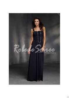 Belle robe de soirée magnifique été AXED383 [Wedding-Dress-387] - €105.00 : Robe de Soirée Pas Cher,Robe de Cocktail Pas Cher,Robe de Mariage,Robe de Soirée Cocktail.