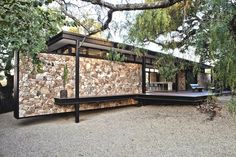 Contemporary-Property-Design-Johannesburg-00