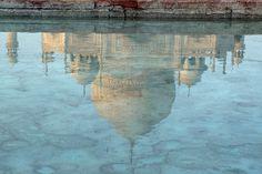 Taj Mahal | Flickr - Photo Sharing!