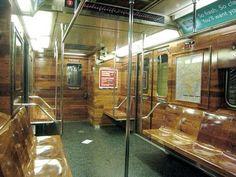 \\ public transport