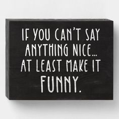 funny signs for home \ funny signs . funny signs for home . funny signs for work . funny signs for home hilarious . funny signs for home humor Funny Kitchen Signs, Funny Wood Signs, Kitchen Humor, Cute Signs, Funny Signs For Work, Wooden Signs For Kitchen, Funny Kitchen Quotes, Wooden Signs With Sayings, Wooden Sign Sayings
