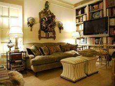 Creative Decoration House Family Cozy For Design Ideas