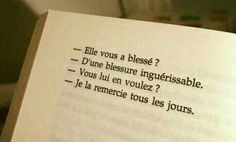 Book Quotes, Life Quotes, Keep Looking Up, French Quotes, More Than Words, Powerful Words, Quotes About Strength, Peace Of Mind, Life Goals
