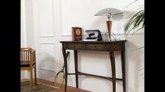 Come fare una boiserie con un quadro di marmorino ks white Entryway Tables, Furniture, Home Decor, Decoration Home, Room Decor, Home Furnishings, Home Interior Design, Home Decoration, Entry Tables