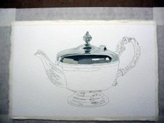 watercolor painting tutorial 61 300x225