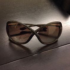 cd12fc7b6c50b Tom Ford Whitney Sunglasses Tom Ford