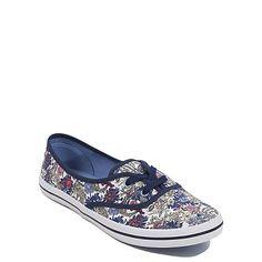 1c1e229e2c Black Ruched Ballet Shoes
