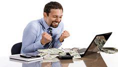http://www.comofazerumblogfacil.com/como-fazer-blog-de-sucesso-e-que-vende-todos-os-dias/ Descubra o Passo A Passo para ganhar dinheiro com seu Blog montando um funil de vendas que funciona. saiba mais