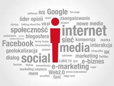 #Rekrutacja 2.0  - jak wykorzystać potencjał #socialmedia w rekrutacji? #personalbranding