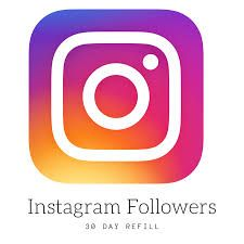 Do you want to #buyfollowersoninstagram? Of course, you might be wanting to have a #numberoffollowers on your #instagram account so that you can have a good impression on the #people. Now, you have got the opportunity to do this by taking the help of a famous Helpwyz #website.