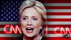 "Bernie Sanders WINS BIG in Flint Michigan  ""Feel the Bern 2016""   YouTube"
