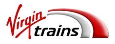Target market: domestic train service between cities in UK