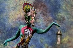 From Art To Aliens – Spectacular Characters Of The 2017 World Bodypainting Festival, http://photovide.com/from-art-to-aliens-2017-world-bodypainting-festival/