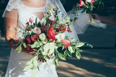 a wedding in matjiesfontein { part one } Florals, Bouquet, Table Decorations, Wedding, Beautiful, Floral, Valentines Day Weddings, Flowers, Bouquet Of Flowers