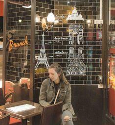 inspiramundo.com.br LISTA: 10 Lugares instagramáveis em Paris Dame, Screenwriting, The World, Traveling, Places, Photos