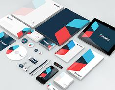 "Popatrz na ten projekt w @Behance: ""Kempeli Design e Comunicação"" https://www.behance.net/gallery/7068651/Kempeli-Design-e-Comunicacao"
