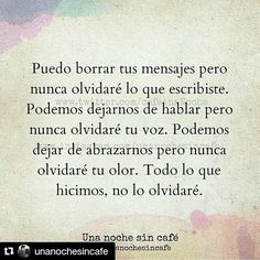 No quiero estás demasiado dentro. More Than Words, Some Words, Love Messages, Spanish Quotes, Love Quotes, Amor Quotes, Favorite Quotes, Motivational Quotes, Inspirational Quotes