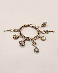 Stella Magnetic Bracelet