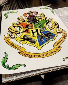 Pin By Irina On Harry Potter