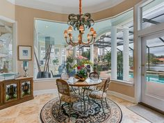 View 58 photos of this $1,269,000, 4 bed, 4.0 bath, 5173 sqft single family home located at 1050 Shipwatch Dr E, Jacksonville, FL 32225 built in 1997. MLS # 920600.