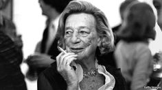 """""""Nothing you write, if you hope to be good, will ever come out as you first hoped."""" ~ Lillian Hellman"""