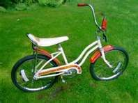 """THIS WAS MY FIRST BIG KID BIKE!!!Classic vintage original 1970's / 80's 20"""" HUFFY """"CACTUS ROSE"""" USA"""