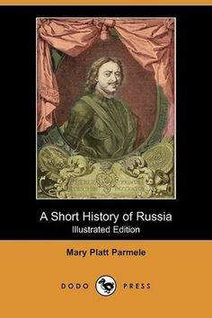 as history russia essays Defining russia musically represents one of his landmark achievements: together with history and politics eight essays and an epilogue.