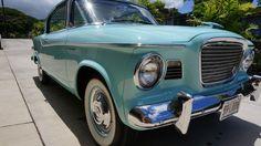 1959 Studebaker Lark in Studebaker | eBay