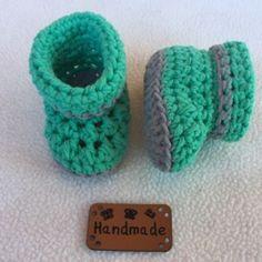 748d27b15af03 27 images succulentes de Objet Décoration Crochet accessoire Maison ...