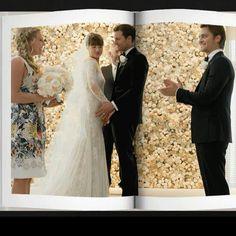 Wedding Album curtesy of Universal 50 Shades Trilogy, Fifty Shades Series, Fifty Shades Movie, 50 Shades Freed, Fifty Shades Darker, Shed Wedding, Dakota Johnson Movies, Ana Steele, Shades Of Grey Movie