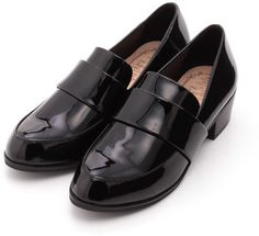 KariAng Park shoes カリアング ローファー / loafer on ShopStyle