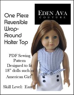 Free T Shirt For Large Bfc Ink Dolls All American Girl